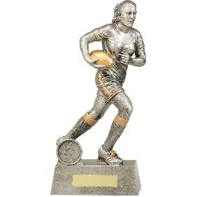 N R L Trophy 14512D - Trophy Land
