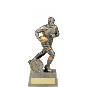 N R L Trophy 14513A - Trophy Land