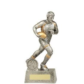 N R L Trophy 14513B - Trophy Land
