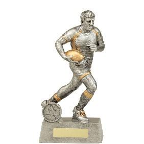 N R L Trophy 14513C - Trophy Land