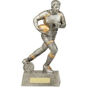 N R L Trophy 14513D - Trophy Land
