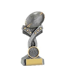N R L Trophy 14613A - Trophy Land