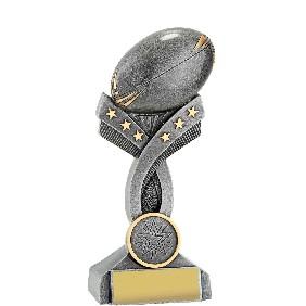 N R L Trophy 14613B - Trophy Land
