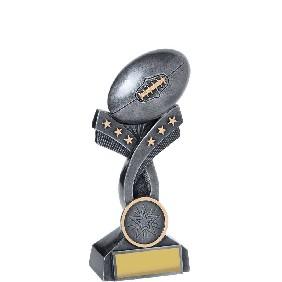 A F L Trophy 14688A - Trophy Land