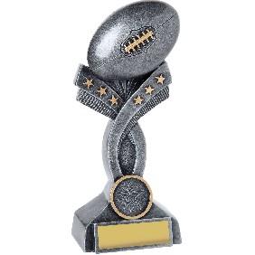 A F L Trophy 14688C - Trophy Land