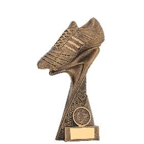 Soccer Trophy 15004C - Trophy Land