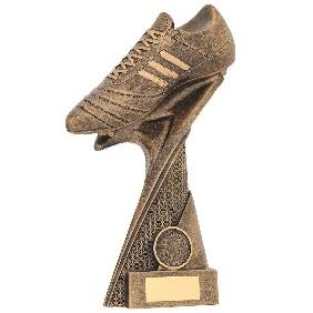 Soccer Trophy 15004D - Trophy Land