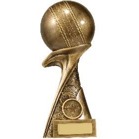 Cricket Trophy 15040C - Trophy Land
