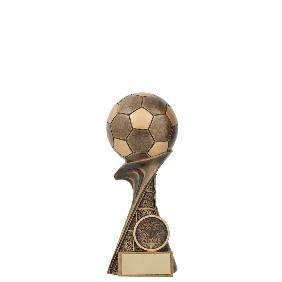 Soccer Trophy 15080A - Trophy Land