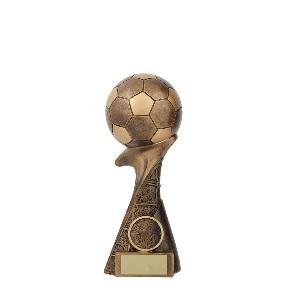 Soccer Trophy 15080B - Trophy Land