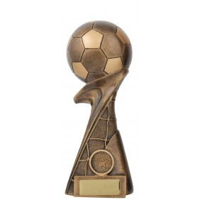 Soccer Trophy 15080D - Trophy Land
