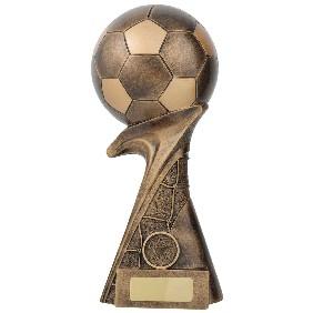 Soccer Trophy 15080E - Trophy Land