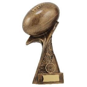 A F L Trophy 15088E - Trophy Land