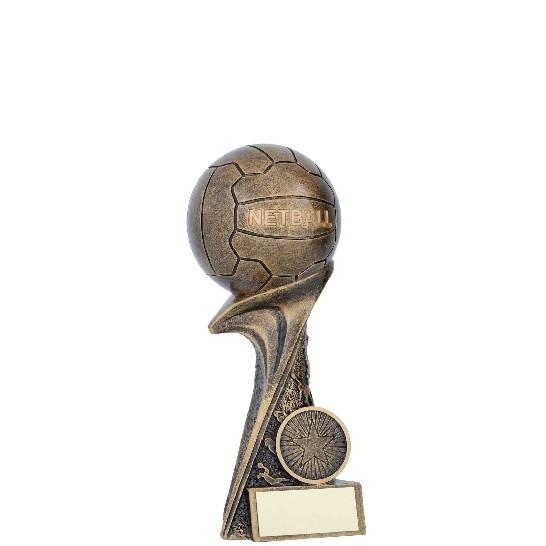 15091A - Trophy Land