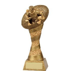N R L Trophy 15113A - Trophy Land