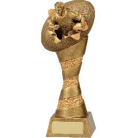 N R L Trophy 15113B - Trophy Land