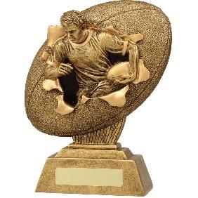 N R L Trophy 15139B - Trophy Land