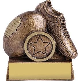 A F L Trophy 15231 - Trophy Land