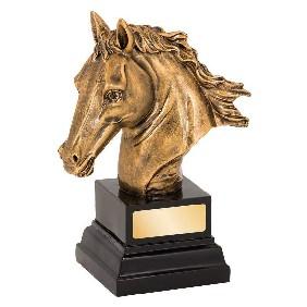 Equestrian Trophy 16309 - Trophy Land