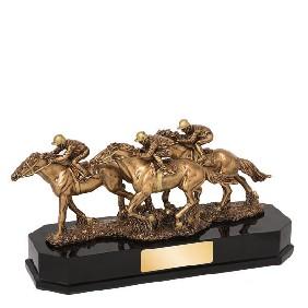Equestrian Trophy 16310 - Trophy Land