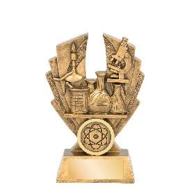 Education Trophy 16533B - Trophy Land