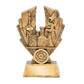 Education Trophy 16533C - Trophy Land