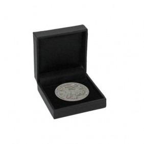Medal Boxes 21-2M - Trophy Land