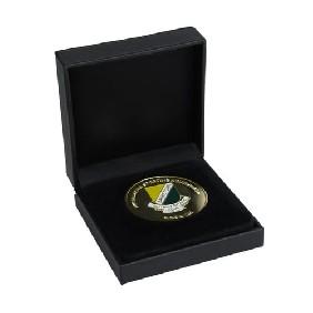 Medal Boxes 21-3M - Trophy Land