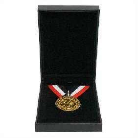 Medal Boxes 21-5EPR - Trophy Land