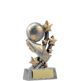 Soccer Trophy 21038B - Trophy Land