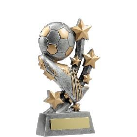 Soccer Trophy 21038D - Trophy Land