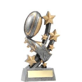 N R L Trophy 21039D - Trophy Land