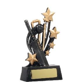 Cricket Trophy 21040B - Trophy Land