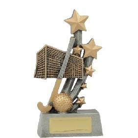 Hockey Trophy 21044C - Trophy Land