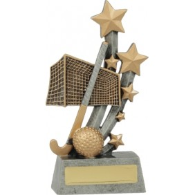 Hockey Trophy 21044D - Trophy Land