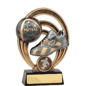 Futsal Trophy 21304B - Trophy Land