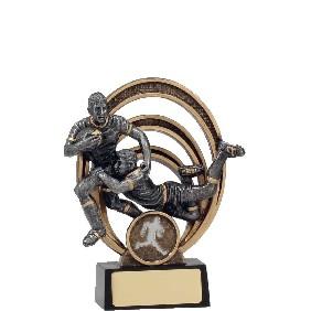 N R L Trophy 21313A - Trophy Land