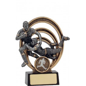 N R L Trophy 21313B - Trophy Land
