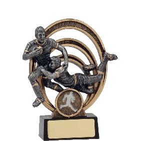 N R L Trophy 21313C - Trophy Land