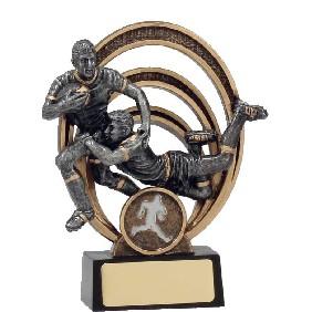 N R L Trophy 21313D - Trophy Land