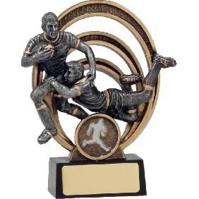 N R L Trophy 21313E - Trophy Land
