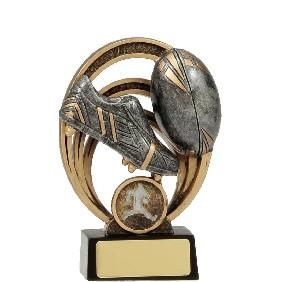 N R L Trophy 21339A - Trophy Land