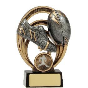 N R L Trophy 21339B - Trophy Land