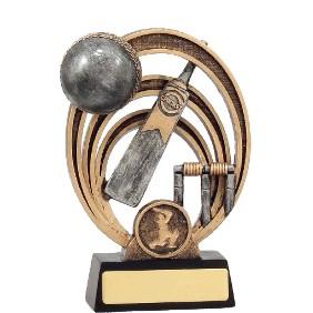 Cricket Trophy 21340B - Trophy Land