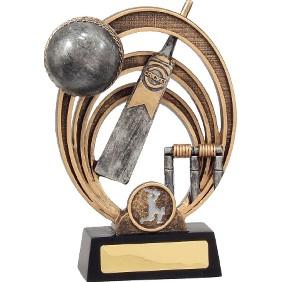 Cricket Trophy 21340C - Trophy Land