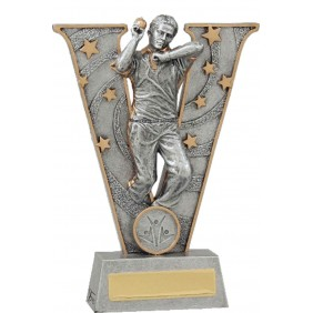 Cricket Trophy 21411B - Trophy Land