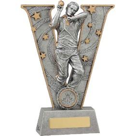 Cricket Trophy 21411C - Trophy Land