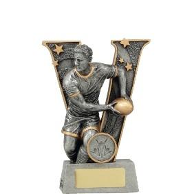 N R L Trophy 21413A - Trophy Land