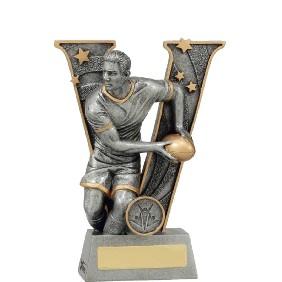 N R L Trophy 21413B - Trophy Land
