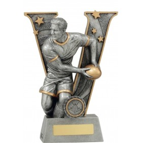 N R L Trophy 21413C - Trophy Land